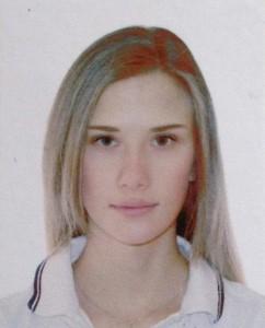 Вячкилева (2)
