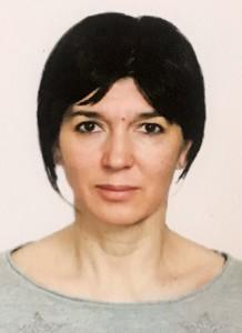 моргунова Любовь Васильевна (2)