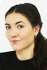tatiana_stecyk (2)